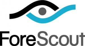 forescout_logo_2012010914024778[1]