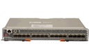 Brocade 8470 Switch Module