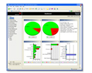 brocade ironview network manager